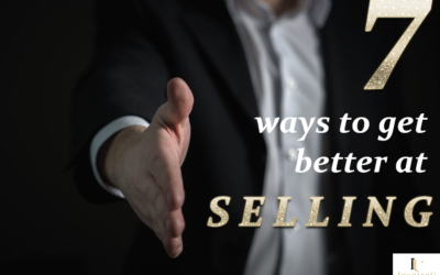 Top Sales Tips for New Salespeople